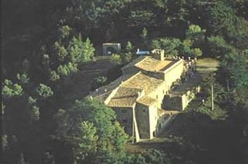 Castello di Catabbiaccio