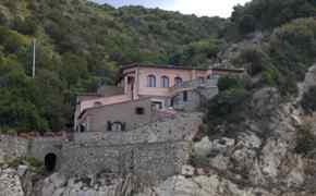 Residence Nisporto Rio nell'Elba