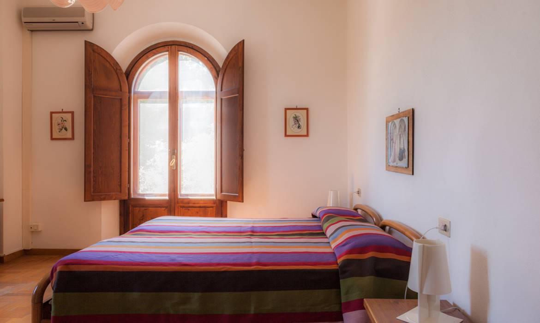 Residence La Canova