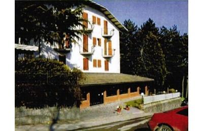 Hotel Siren