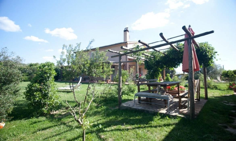 Agriturismo Antica Pinciana