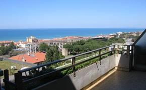 Mieszkanie ETRURIA RESIDENCE San Vincenzo