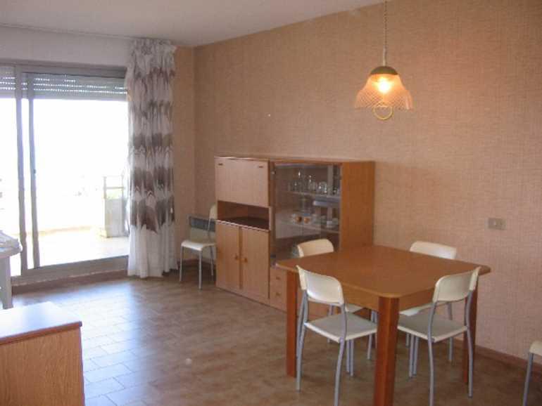 residence ETRURIA RESIDENCE San Vincenzo