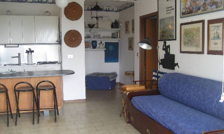 Residencia ETRURIA RESIDENCE