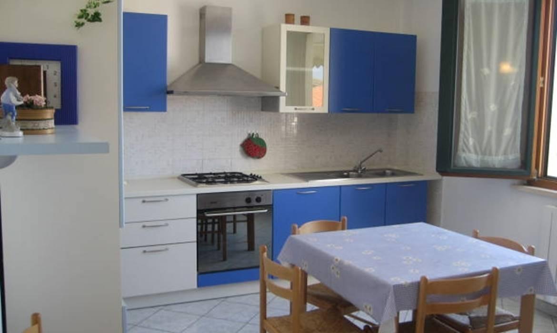 Agence immobilière PANAPEA