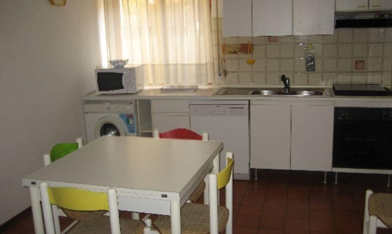 Agenzia Immobiliare PANAPEA