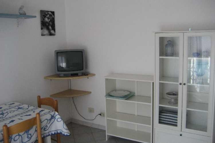 agenzia immobiliare PANAPEA San Vincenzo