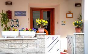 Hotel Ciritorno San Vincenzo