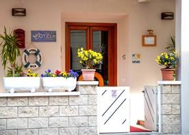 Hotel Hotel Ciritorno