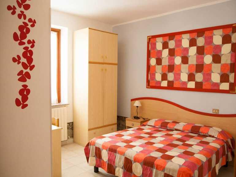 Hotel Hotel Ciritorno San Vincenzo
