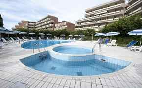 Case Vacanza Suites Marilia Apartments Livorno