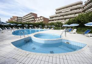 CASE VACANZA SUITES MARILIA APARTMENTS