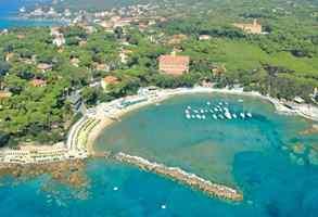 OFFERTA SPECIALE LAST MINUTE 2 persone, 2 notti per un week-end di SETTEMBRE sul mare di CASTIGLIONCELLO!