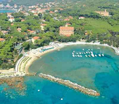 Offer Last minute offer for 2 persons and 3 nights, low season, in CASTIGLIONCELLO, TUSCANY, ETRUSCAN COAST!!!