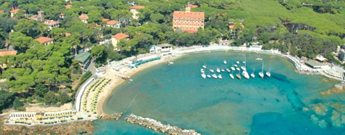MAY last minute offer for 2 persons and 2 nights in CASTIGLIONCELLO, TUSCANY, ETRUSCAN COAST!!!