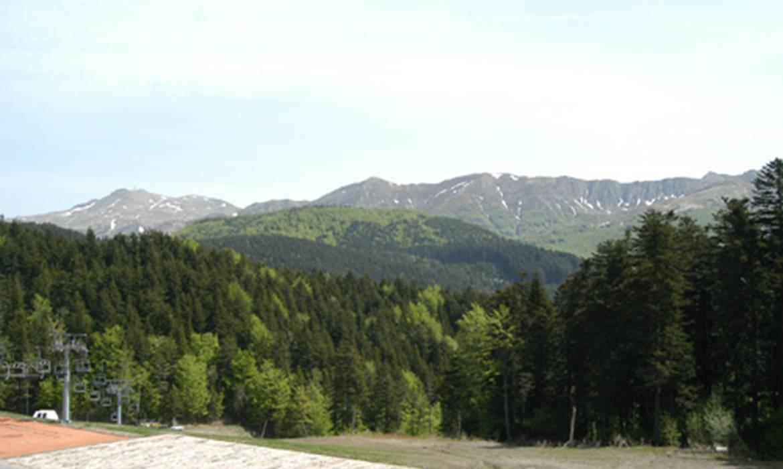 Alberghi La Valle