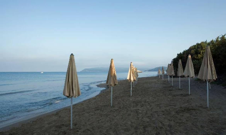 Villaggio Golfo degli Etruschi