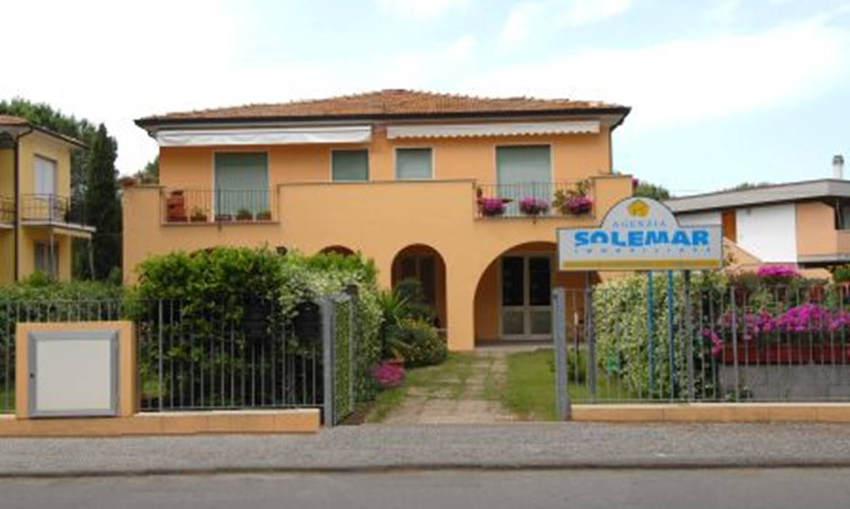 Appartamenti Solemar