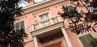 Residence Santa Cecilia San Vincenzo