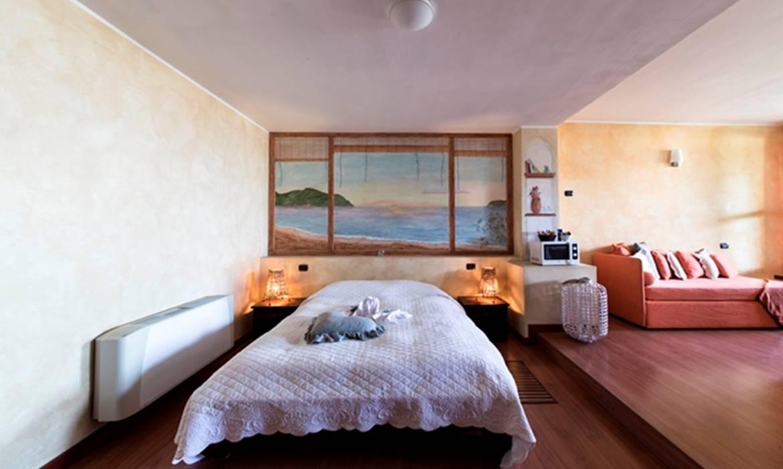 Residence Santa Cecilia