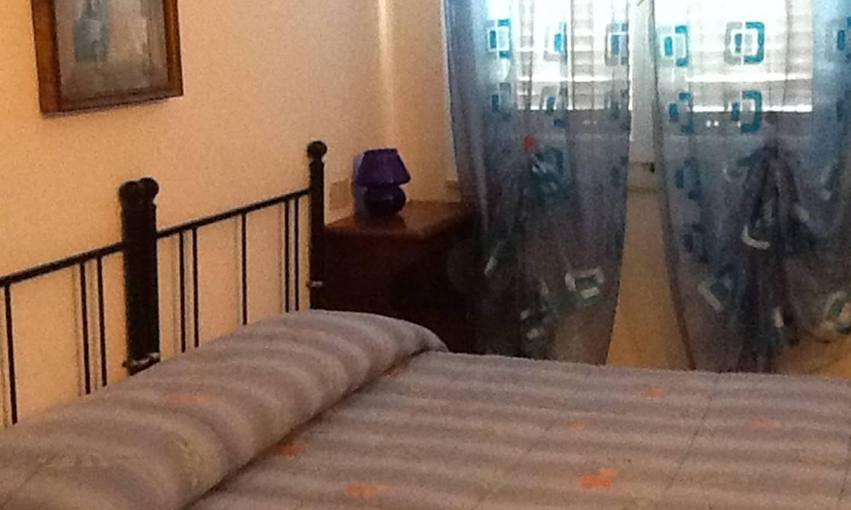 Alberghi Hotel Pensione Eden