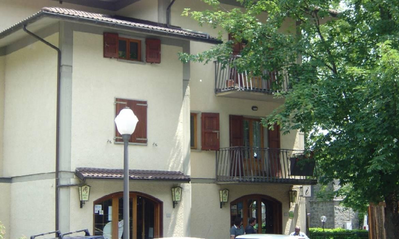 Alberghi Sichi