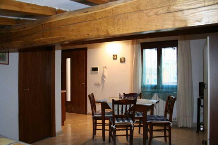 Holidays House Cav Costa degli Etruschi San Vincenzo