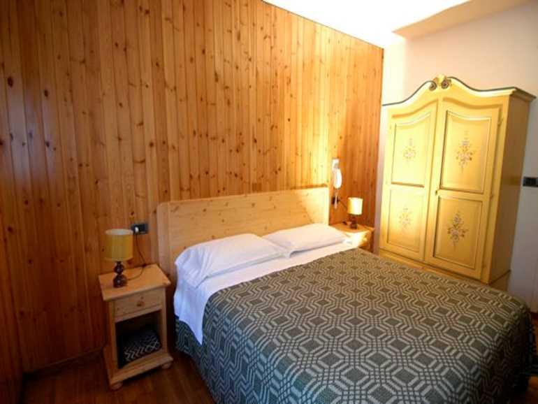 hotel Sport Abetone