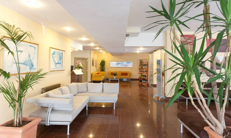 Alberghi Park Hotel e Residence