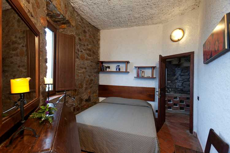 Farm Holidays Club Le Cannelle Talamone