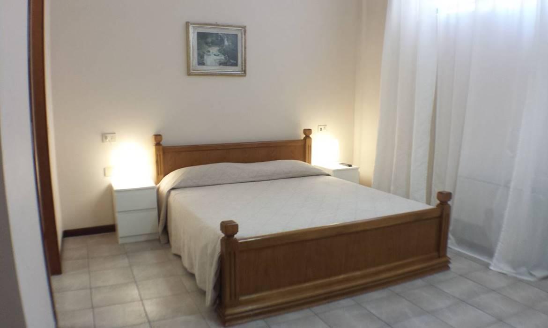 Alberghi Hotel Firenze 2000