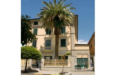 Hotel Hotel Vittoria