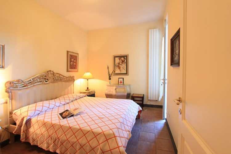 appartamenti Italian Case Forte dei Marmi