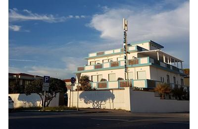 Hotel Hotel Eco del Mare