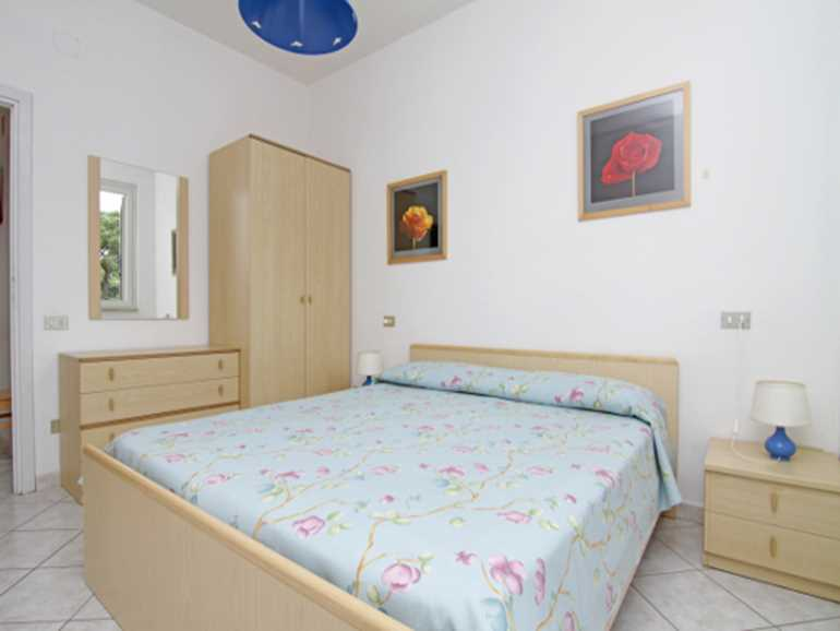 Holidays House Le Due Palme San Vincenzo