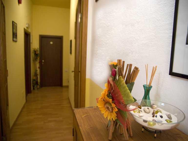 Hotel Piccolo Hotel Rosignano Marittimo