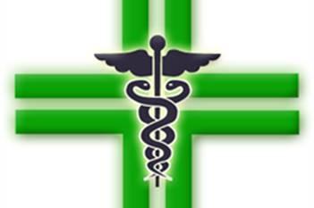 Farmacia Farmacia Abetone Dott. Palombaro Raffaele