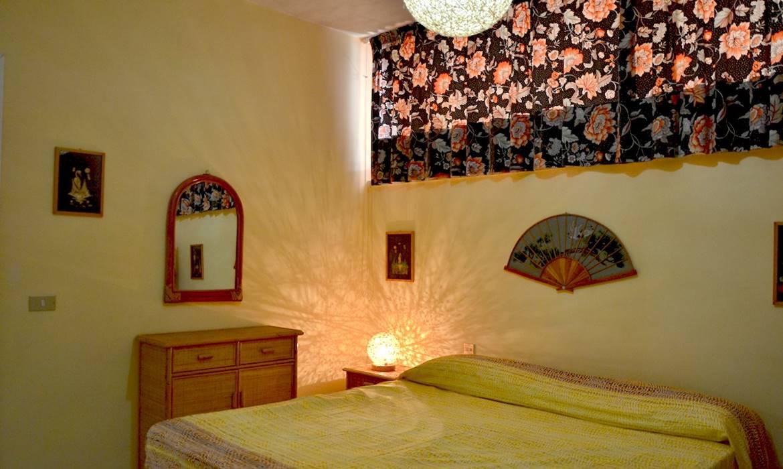 Appartamenti Marinetta Vacanze