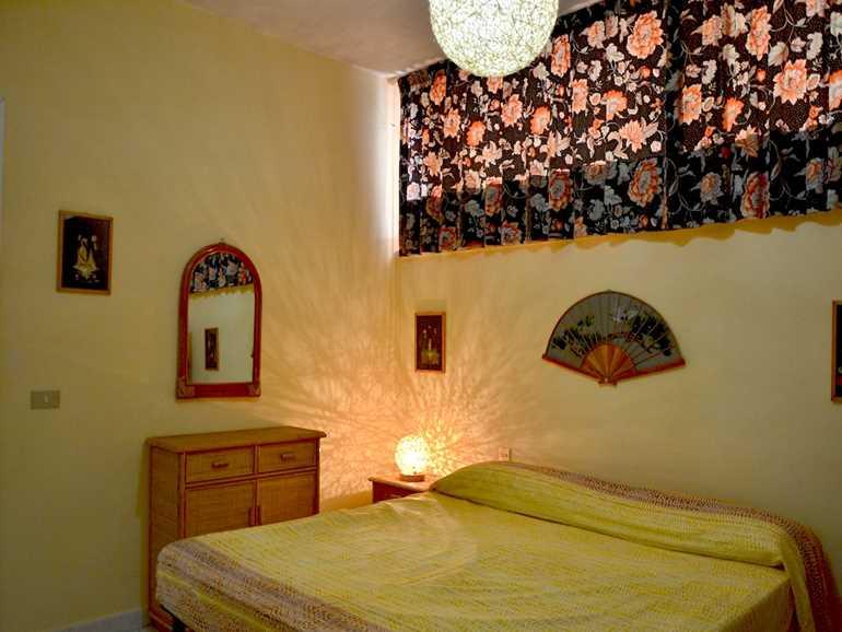 Apartment Marinetta Vacanze Marina di Bibbona