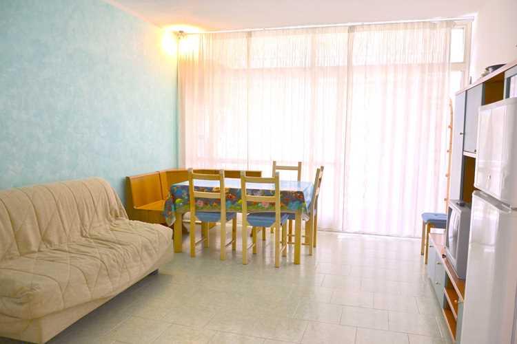appartamenti Marinetta Vacanze Marina di Bibbona