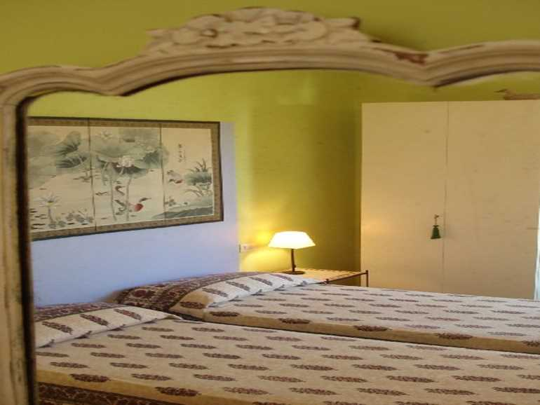 Bed and Breakfast Caffeletti Torre Del Lago