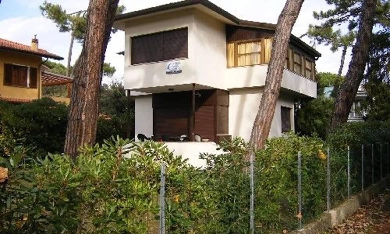 Agenzia Immobiliare Christian Volpi