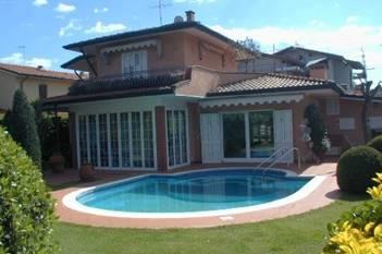 Holidays House Più Blu Vacanze
