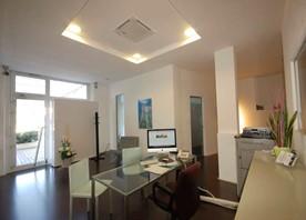 Real estate agency Eden Immobiliare