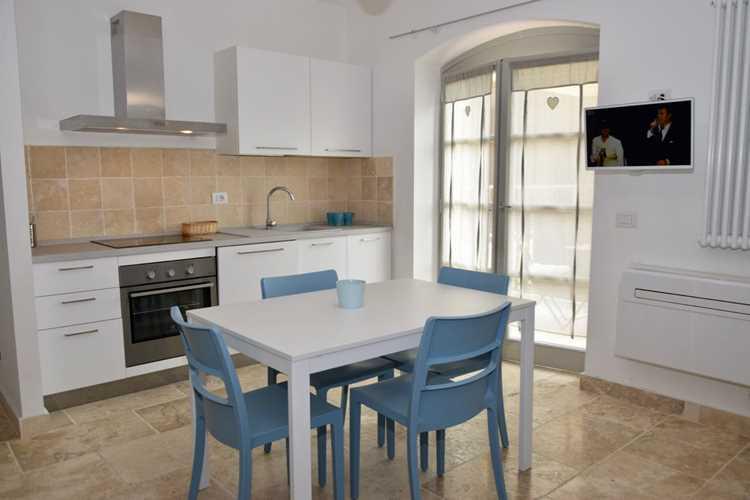 agenzia immobiliare Eden Immobiliare San Vincenzo