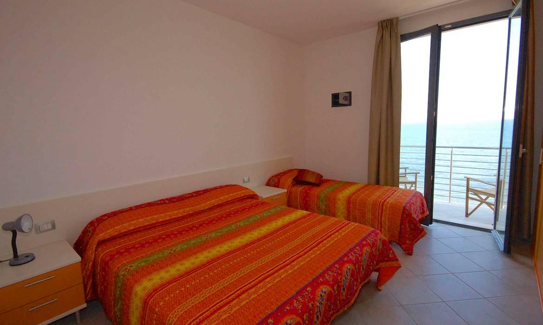 Residence Mediterraneo