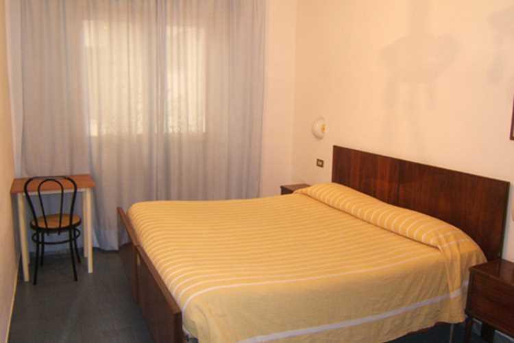 hotel Andrea Doria Torre Del Lago
