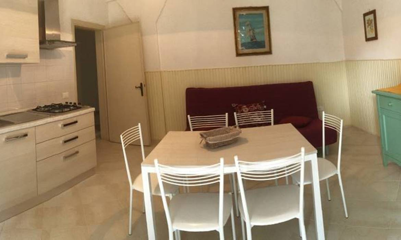 Appartamenti Rinsacca