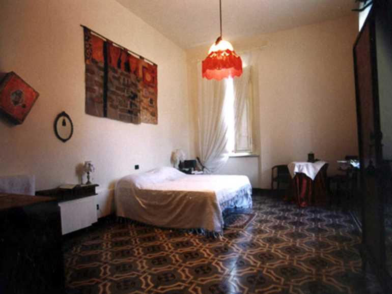 Bed and Breakfast Casa Simonetti Torre Del Lago