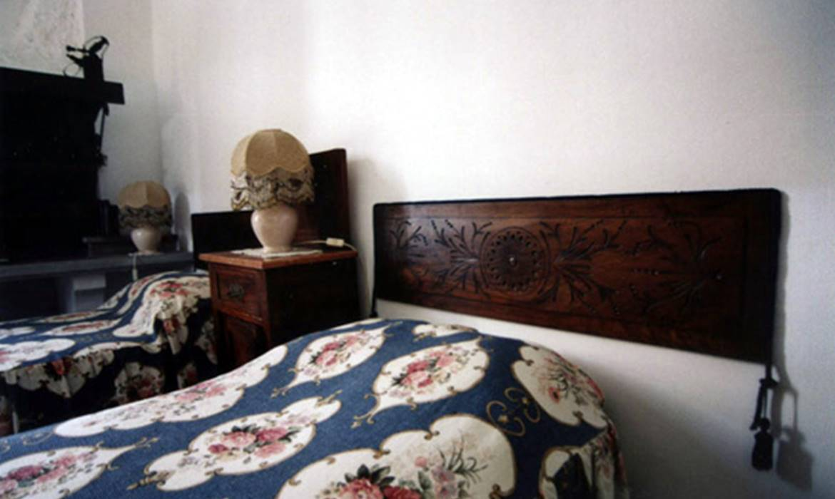 Bed and Breakfast Casa Simonetti